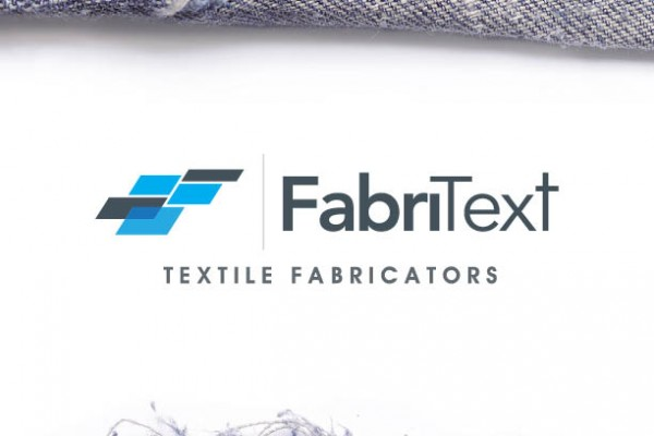 Fabritext Booklet