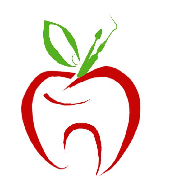 Renaissance Dental Logo