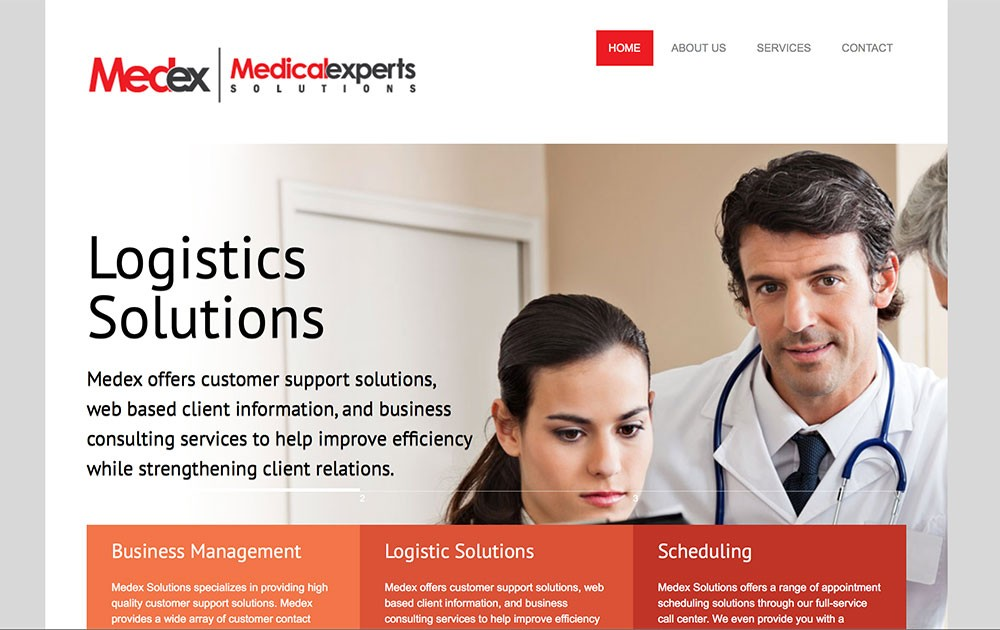 Medex Solutions